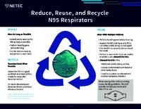 RecyclingN95s_062920_final.pdf
