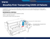 Biosafety First_Transporting EMS Patients_Final.pdf