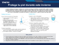 Protect Your Skin this Winter_FINAL_esp.pdf