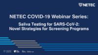 Saliva Testing Novel Strategies for Screening Programs Final Compressed.pdf