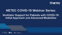 NETEC COVID-19 Ventilator Support for Patients with COVID-19 Final_reduced.pdf