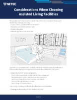NETEC_CleaningALFacilities_082420.pdf