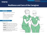 NETEC_ResilienceandCareforCaregiver_081220.pdf