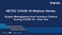 NETEC Supply Management and Inventory Control Part 2 Final_reduced.pdf