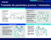 Transport of Proned_Intubated Patient_final_esp.pdf