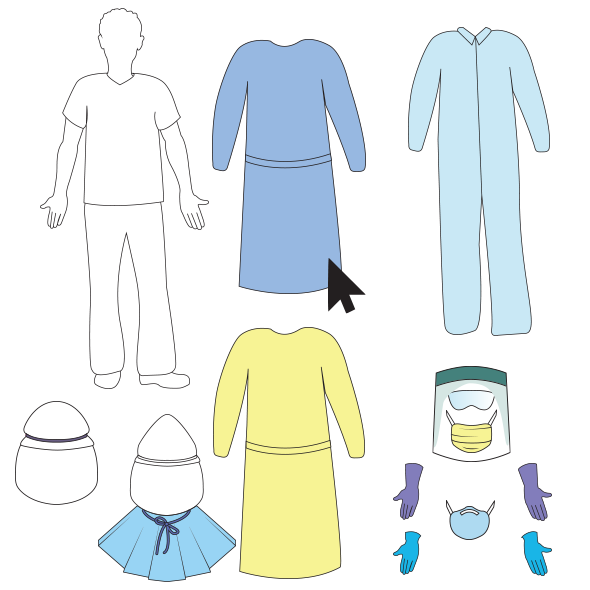 make-your-own-ppe-figure.pptx
