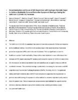 ABJ-200326_N-95_VHP_Decon_Re-Use.pdf