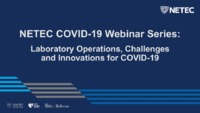 NETEC COVID-19 Laboratory Operations Challenges Innovation FINAL_reduced.pdf