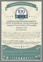 Healthcare webinar flyer.pdf