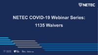 NETEC COVID-19 1135 Waiver 2020.4.3 Final_reduced.pdf