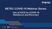 NETEC COVID-19 The use of HICS for COVID0-19 Resilience and Recovery Final_reduced.pdf