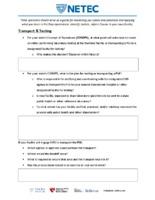 5 Frontline Facility Preparedness Questions Transport & Testing_text.pdf