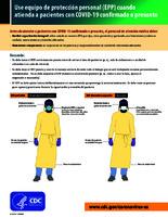 A_FS_HCP_COVID19_PPE_ESP.pdf