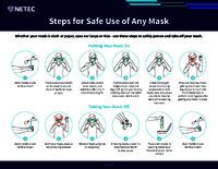 NETEC_MaskSteps_Final_101620.pdf