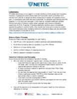Laboratory - Identify.pdf