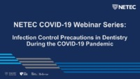 NETEC Infection Control Precautions in Dentistry During the COVID-19 Pandemic Final_reduced.pdf