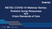 Pediatric Standards of Care Final.pdf