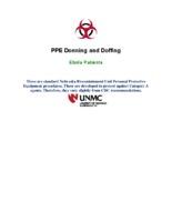 http://repository.netecweb.org/pdfs/NebraskaBiocontainmentUnit_ebolappechecklist.pdf