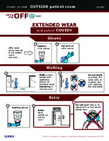 v12-extended-off-ace-reusable-gown-outside-room.pdf
