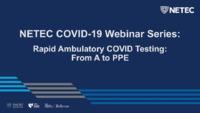 NETEC COVID-19 Drive Through Clinics FINAL_Reduced.pdf