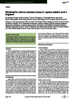 jphr-8-3-1407.pdf