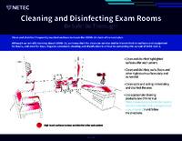 NETEC_CleaningDisinfectingExamRooms_082720.pdf