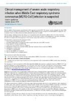 WHO_MERS_Clinical_15.1_eng.pdf