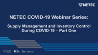 NETEC Supply Management and Inventory Control Part 1 Final_reduced.pdf