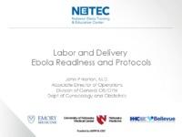 12-NETEC-Care-Considerations-Laboring-Patient.pdf