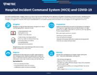 HICS and Covid 19.pdf