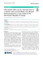 12887_2019_Article_1584.pdf
