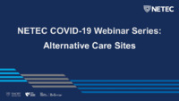 Alternate Care Sites Final reduced.pdf