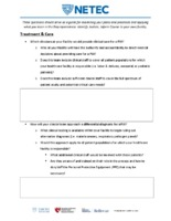 4 Frontline Facility Preparedness Questions Treatment & Care_text.pdf