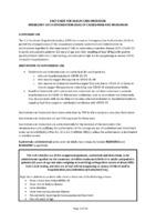 casirivimab and imdevimab EUA fact sheet for healthcare providers_0.pdf