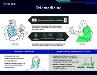 NETEC_A_6_2_1_Telemedicine_051320.pdf