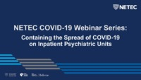 Containing the Spread of COVID-19 on Inpatient Psychiatric Units Final_reduced.pdf