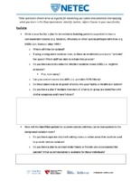 2 Frontline Facility Preparedness Questions Isolate_text.pdf