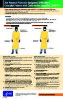 A_FS_HCP_COVID19_PPE_11x17.pdf