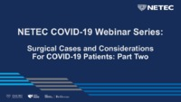 NETEC COVID-19 Surgical Cases and Considerations Part Two Final_small.pdf