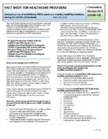 EUA-Fresenius-CRRT-HCP.pdf