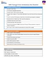 EMS Transport Checklist from Ambulatory Site_v2.pdf