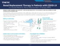 RenalReplacementTherapy_110220.pdf