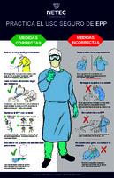 NETEC_Practice_PPE_Safety_esp_reduced.pdf