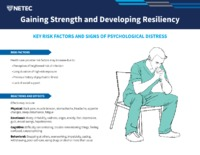A4_Final2_Gaining Strength Resiliency_110220.pdf