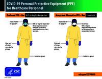COVID-19_PPE_illustrations-p.pdf