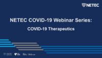 COVID-19 Therapeutics Final Reduced.pdf