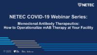 Monoclonal Antibody Therapeutics Final.pdf