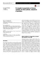134_2015_Article_3734.pdf