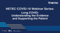 Long COVID Understanding the Evidence and Supporting the Patient Final compressed.pdf