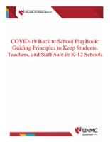 UNMC_COPH_K-12_Playbookv1.pdf